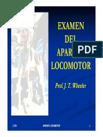 SEMIOLOGIA_APARATO_LOCOMOTOR.pdf