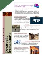 Boletin-desarrollo sustentable