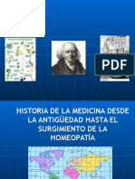 historiadelamedicina