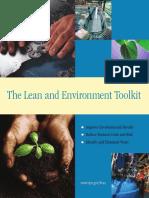 LeanEnviroToolkit.pdf