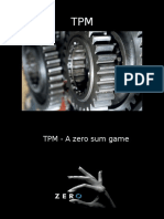 10298833-Why-TPM.ppt