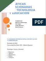 eventos_academicos