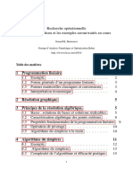 Souad EL Bernoussi. Groupe d Analyse Numérique et Optimisation Rabat http ---www.fsr.ac.ma-ano-.pdf
