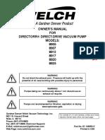 67-1483R2-1.5indd.pdf