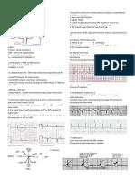 Pakya ECG Basics