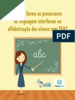 precursores-linguagem-alfabetizacao-tea.pdf