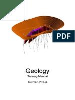 01.01.Geology Manual
