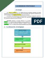 fiche_9_-_la_dmarche_stratgique.pdf