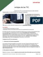 ventajas-desventajas-tic (1).pdf