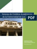 12.12.Sistema Unidades CreditoULA