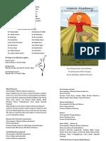 fallconcert2015program
