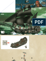 POC Lego BP 2.pdf