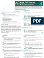 ICD-10QuickRefer[1].pdf