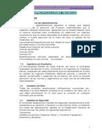 Especificacionestecnicasparqueyonelarroyo 160525141659.Doc 3