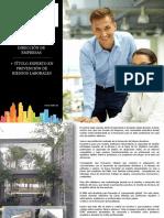 P_MBA.Master-en-Alta-Direccion-de-Empresas+Prevencion-de-Riesgos-Laborales