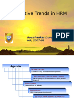 Innovative Trends in HRM.ppt