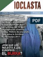 Iconoclasta-5