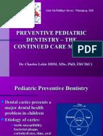preventive_dentistry_lecture_cde_course.ppt