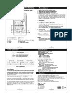 PRENER-LC.pdf