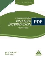 296189286 Contabilizacion de Las Finanzas Internacionales y Derivados PDF (1)