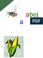 ABCSilabasME.doc