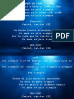 canciones_aniversario[1].pptx