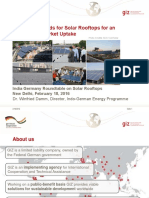 3-4_GIZ_Quality Standards for Solar Rooftops.pdf