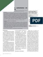 Revista de Osteotomia2011