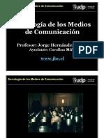 clase3-2010.pdf