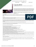 Artigo de Maria Silvia Orlovas_ O que lhe define_ - _ Artigos do Clube.pdf