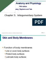 Bio221Lec07_Membranes,Integ.ppt