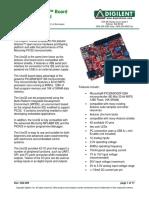chipKIT-Uno32-RevC_rm1.pdf
