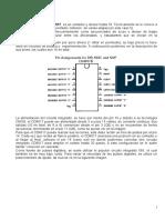 Tutorial CD4017