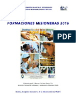 FORMACIONES-MISIONERAS-2016