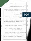 Fuhriman Perjury 1
