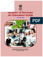 EducationGuide.pdf