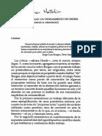 Mattalia La marginalidad.pdf