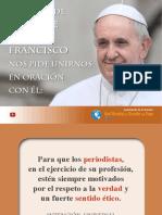 INTENCIONES-DE-ORACION-DEL-PAPA-Octubre-2016-1.pdf
