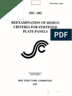 Very useful Scantling design.pdf