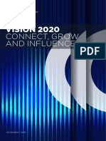 EBU Vision2020 Connect En