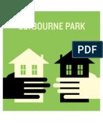 Clybourne Park Packet