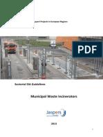 Task 3 Incineration Guidelines_FINAL