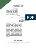 Pre-Trial Brief -.docx