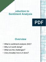MullenSentimentCourseSlides.pdf