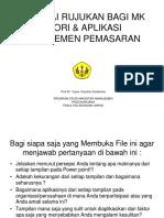 Teori_Aplikasi_Pemasaran_(Prof._Yuyus)[1].pdf