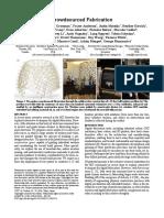 uist3223-lafreniereA.pdf