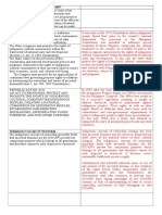 Report Ppt Guide