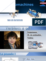 PDFBloc6a_2013