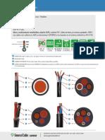 General cables Gobantes.pdf