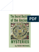 secret-doctrine of the ancient- Russ Michael.pdf